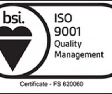 BSI-Assurance-Mark-ISO-9001