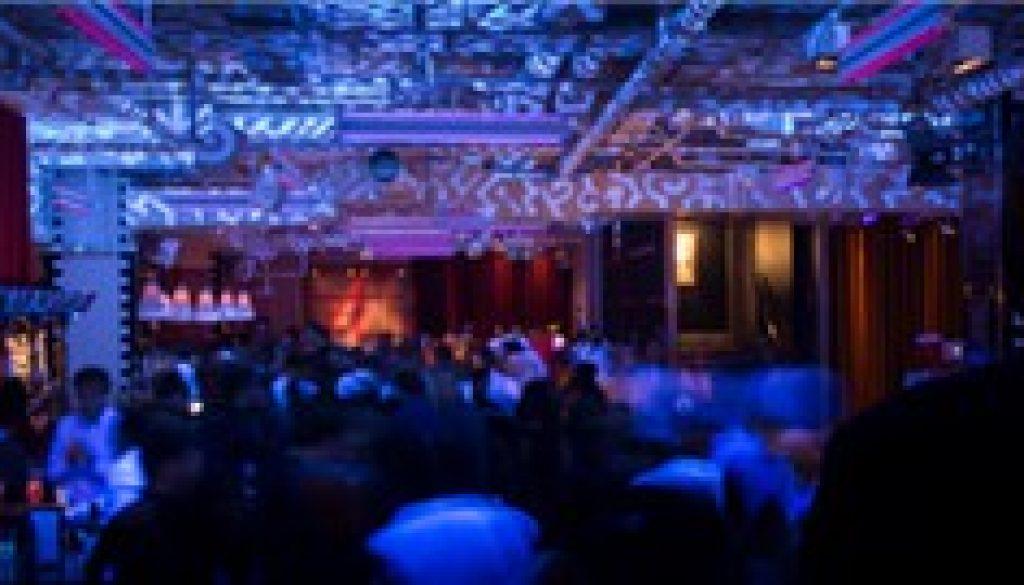 feature-night-club
