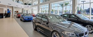 car-dealership-cleaning