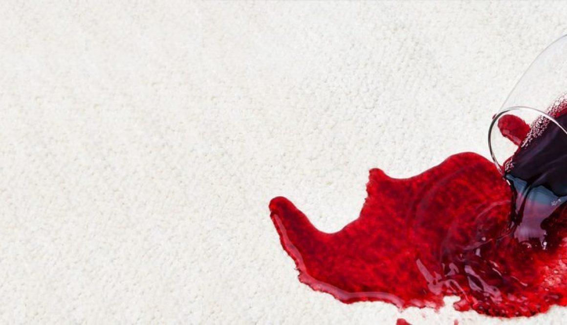 red wine stain hero_1 1