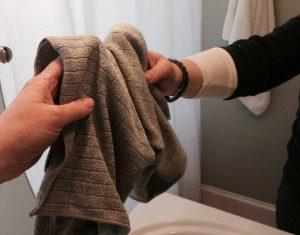 micro-fibre-cloth
