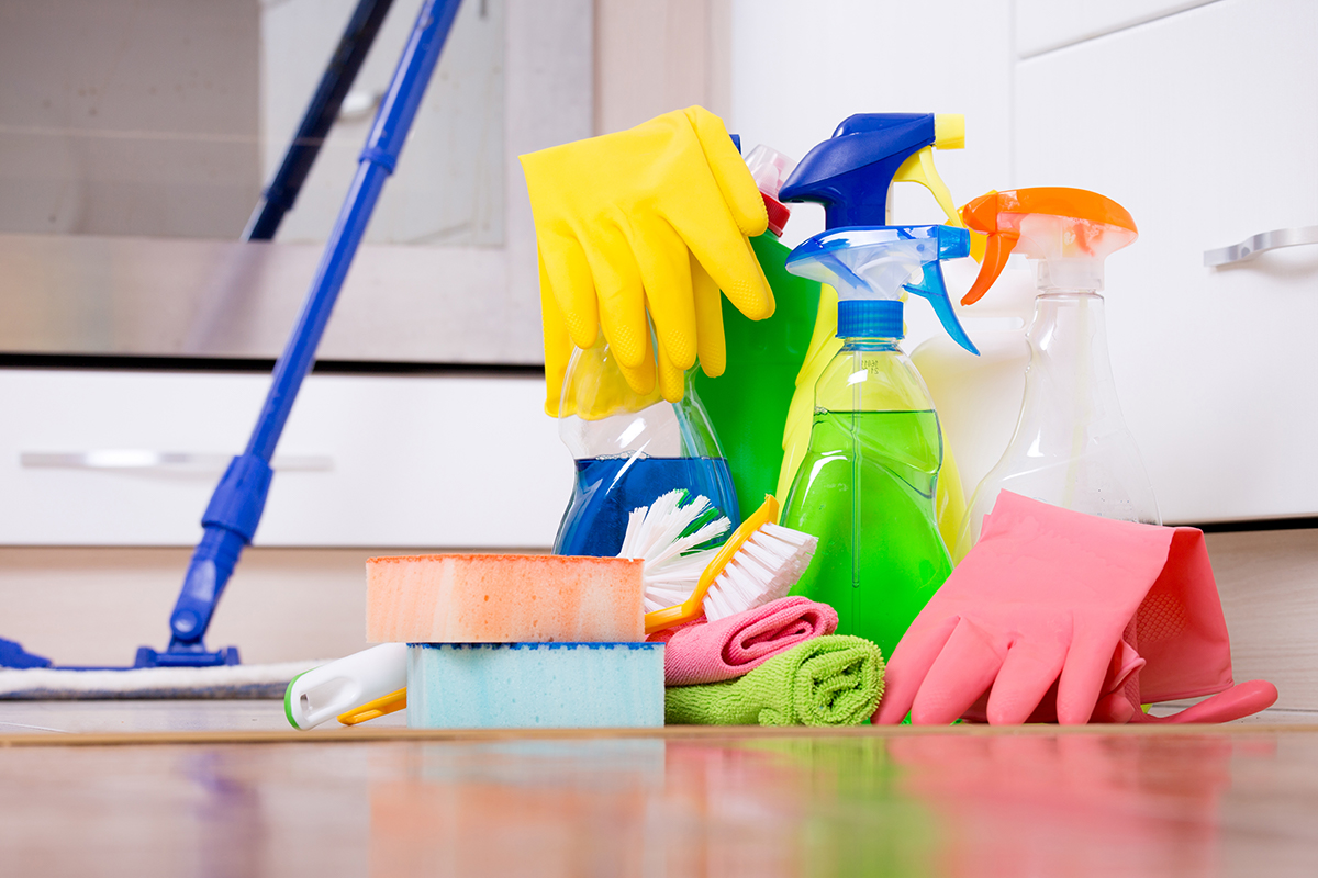 five-reasons-to-get-your-home-cleaned-for-summer