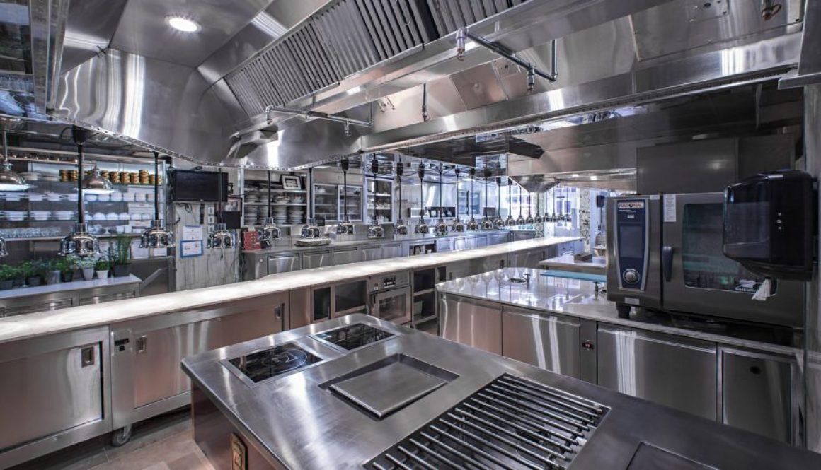 bouley-new-kitchen-wow2